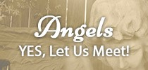 angels-widget