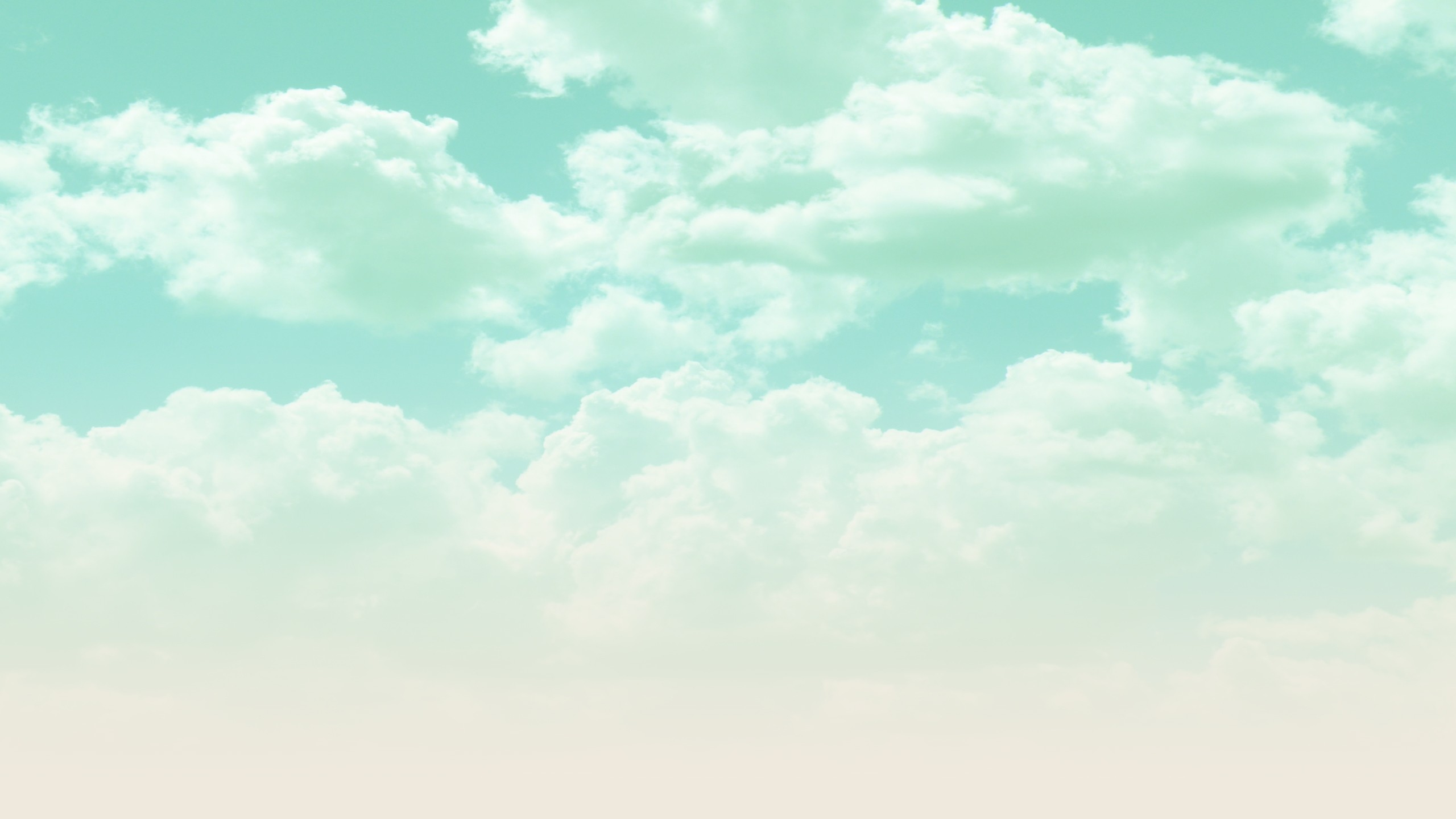 cloud2c 2560