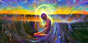 Intuition Workshop by Heather Hildebrand